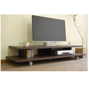 Lcd Cabinet Brief Modern Small Tv Cabinet Tv Cabinet At Home