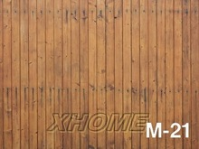 Hot Sale Old Wooden Photo Series Photography For Vinyl Backdrops Backgrounds 150x200cm telones de fondo fotografia On Sale
