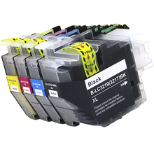 LC3219 LC3219XL Ink Cartridges For Brother MFC-J5330DW MFC-J5335DW MFC-J5730DW MFC-J5930DW MFC J5330DW J5335DW J5730DW LC3217