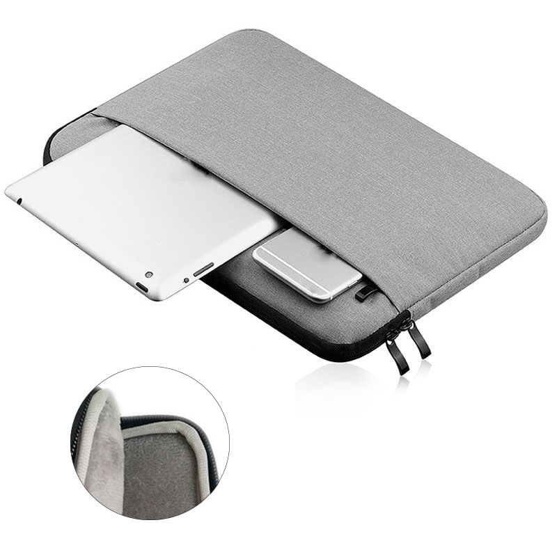 Pouch Case For iPad Pro 9.7 Air <font><b>1</b></font> Air 2 9.7