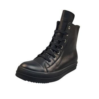 Купон Сумки и обувь в Shop4592029 Store со скидкой от alideals