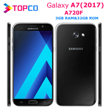 Buy samsung galaxy a7 2017 and get free shipping on