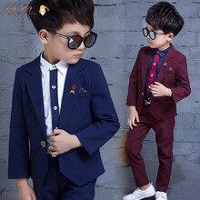 Костюмы и Пиджаки Children Suit Baby