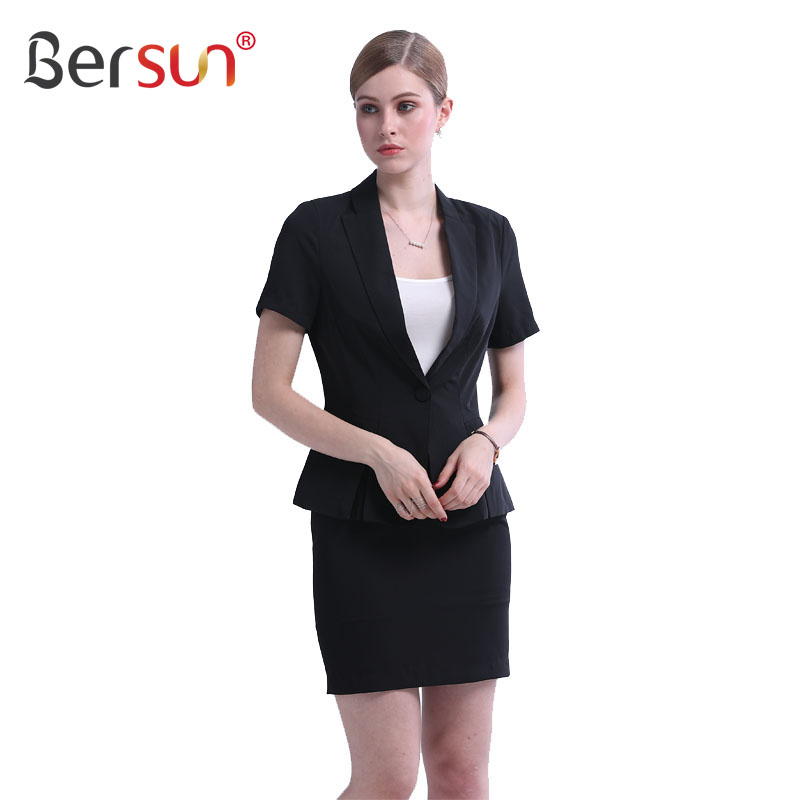 Compare Prices on Black Suit Jacket- Online Shopping/Buy Low Price ...