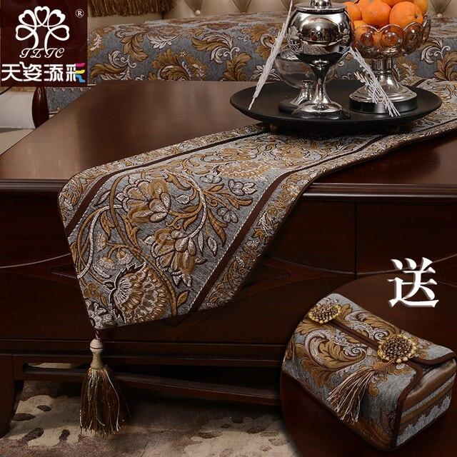 g nial yam tableau de marque 11 jeu yams pas cher 5 d s feuilles marquage des points. Black Bedroom Furniture Sets. Home Design Ideas