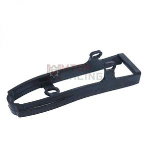 Chain Slider Guide Swingarm Protector For Honda NX250 AX-1 1989 1990 1991 1992 1993 1994(China)