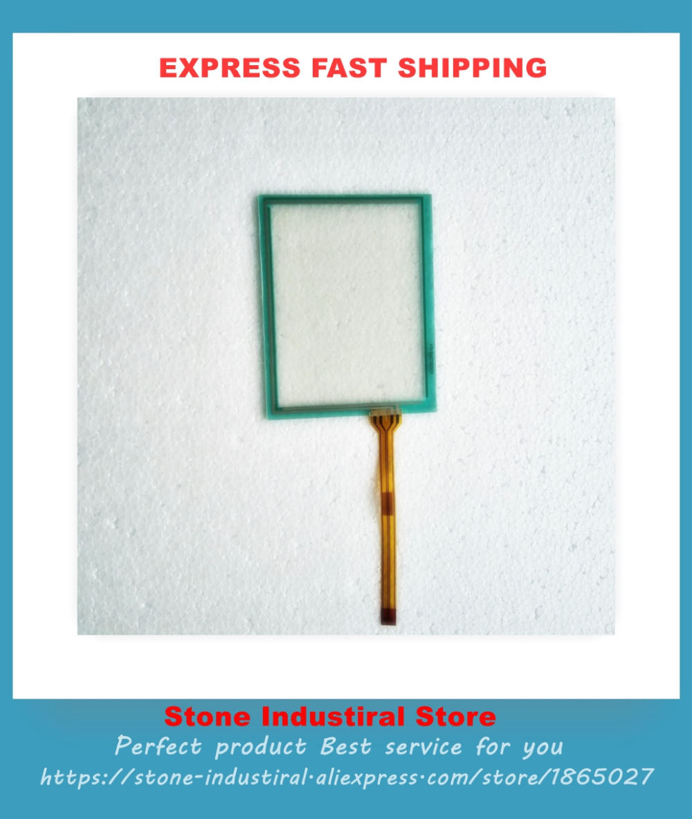 New 2711P-TC620D PN-31781 Touch Screen Perfect Quality