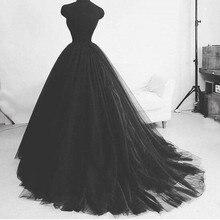 Черные туфли высокого качества трапециевидной формы длинная юбка-пачка Для женщин свадебные Тюлевая юбка фото-стрелять индивидуальный заказ для рождественской вечеринки юбка-пачка Saias
