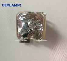 Originele Projector Vervangende Lamp VT85LP Fit NEC VT480 VT490 VT491 VT495 VT580 VT590 VT595 VT695 Projector