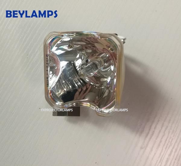 Orijinal Projektör Lambası Yedek Ampul VT85LP Fit NEC VT480 VT490 VT491 VT495 VT580 VT590 VT595 VT695 Projektör