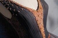 100% настоящая роскошь кофе/коричневый цвет handsewing Бисероплетение Принцесса бальный наряд средневековой платье/Виктория belle бал