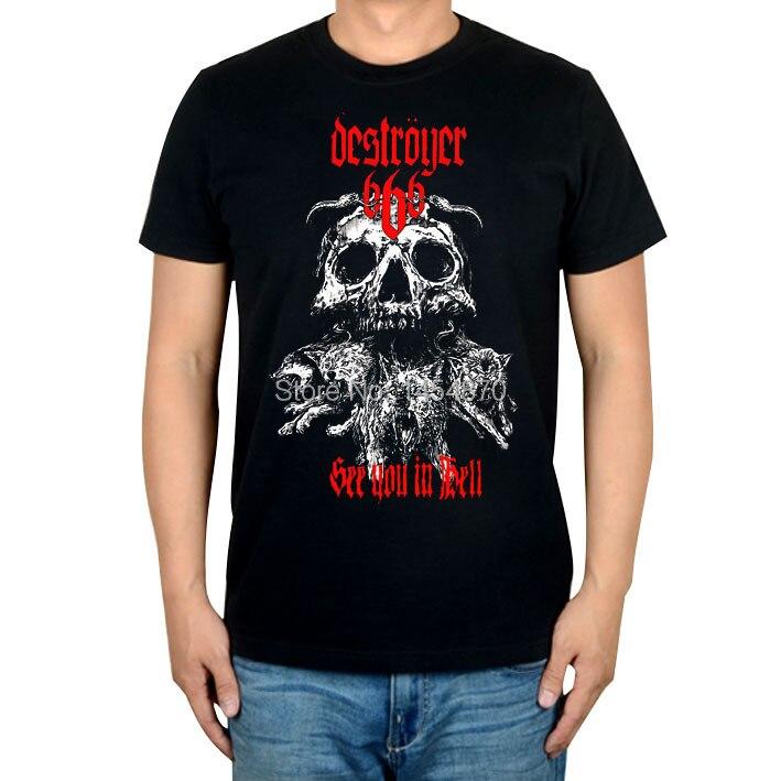 Cool T Shirts Australia | Is Shirt