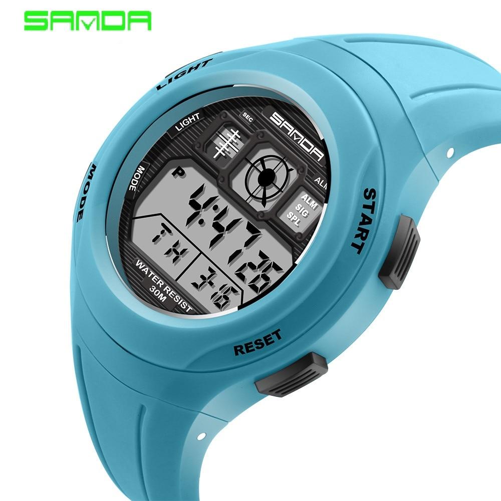 Last Watches Wristwatches boys