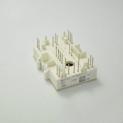 FF150R12YT3 power module spot sales welcome to order [west positive] power igbt module spot direct sales welcome to buy skm150gal12t4
