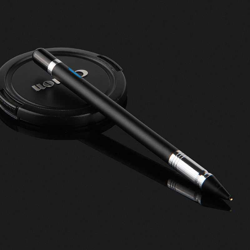 Active Stylus Touch Screen For Meizu ZTE Nubia Letv OnePlus LeEco LEAGOO Cubot Asus HP Mobile Phone Capacitive Pen
