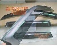 Дождь охранники отделка окна козырек для Suzuki Grand Vitara 5 двери 2006 2011