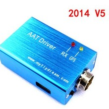 AAT Driver V5 for MFD AAT System Free Shipping