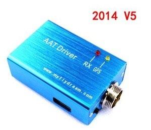 Image 1 - Служебный драйвер V5 Для системы служебного аппарата, бесплатная доставка