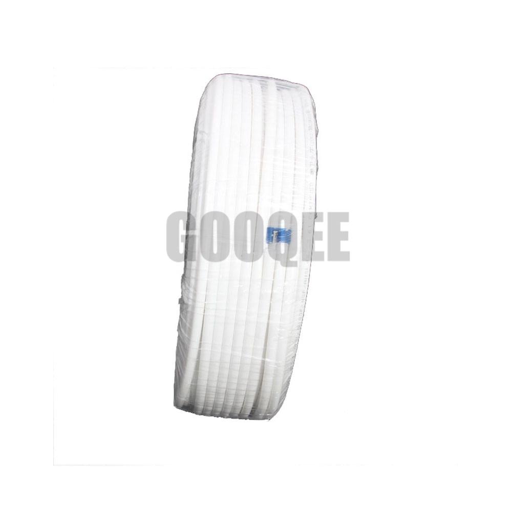 "3/8""inch Water purifier Water pipe tube 1meter PE food grade plastic,Durable RO water machine pipe,Water purifier accessories"