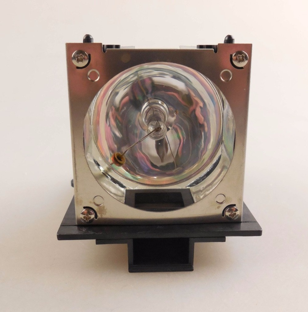 VT45LPK / 50022215  Replacement Projector Lamp with Housing  for  NEC VT45 / VT45G / VT45K / VT45KG / VT45L compatible projector lamp nec vt45lpk 50022215 vt45 vt45g vt45k vt45kg vt45l