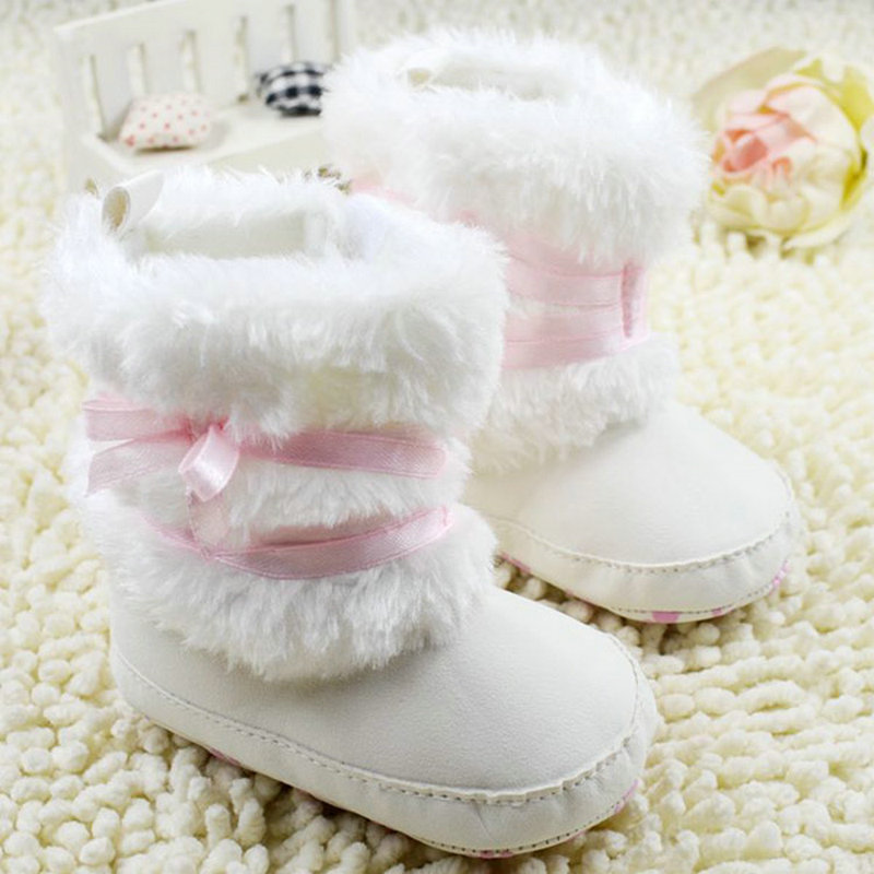 Autumn-Brand-Toddler-Velvet-High-First-Walkers-Baby-Boy-Girl-Shoes-Sneakers-Moccasins-Boots-Hot-Sapato-Menina-1