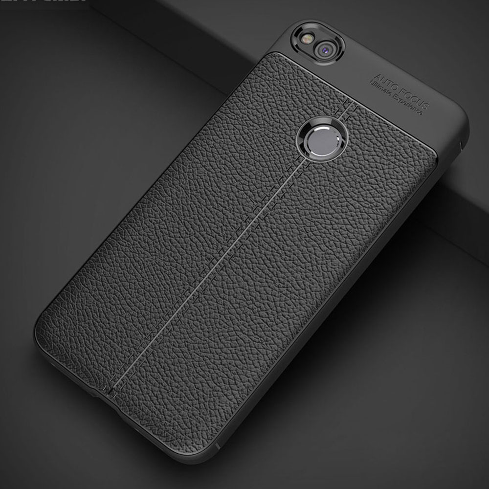 Granular Pattern Silicone Skin Cover fit for Hyundai Smart Remote Key Case 3B RD