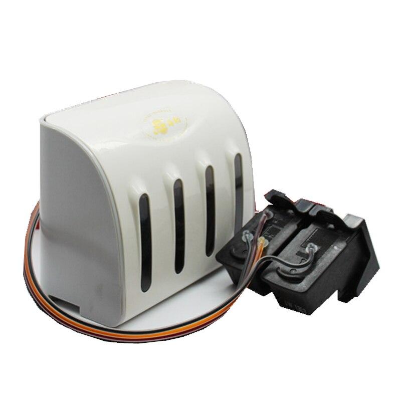 PG40 CL41 CISS compatible Pour Canon PIXMA iP1600 iP1200 iP1900 MX300 MX310 MP160 MP140 MP150PG40 CL41 CISS compatible Pour Canon PIXMA iP1600 iP1200 iP1900 MX300 MX310 MP160 MP140 MP150