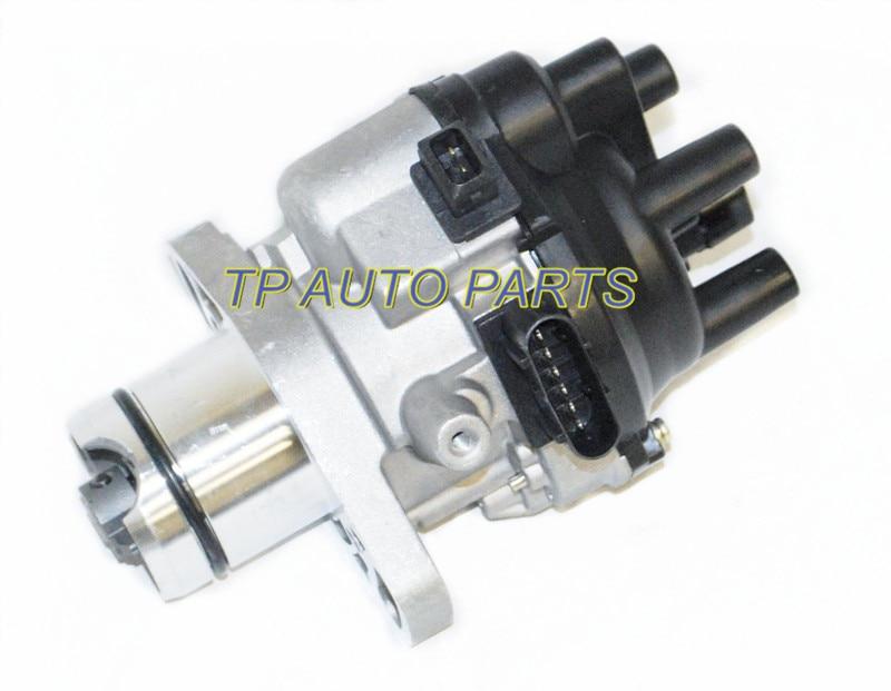 CITALL Joint torique pour distributeur OEM 30110-PA1-732