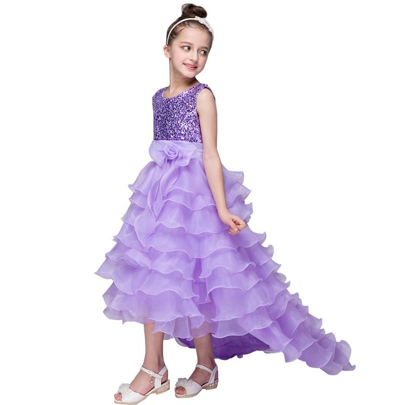 Asombroso Niñas Baratos Vestidos De Fiesta Fotos - Vestido de Novia ...