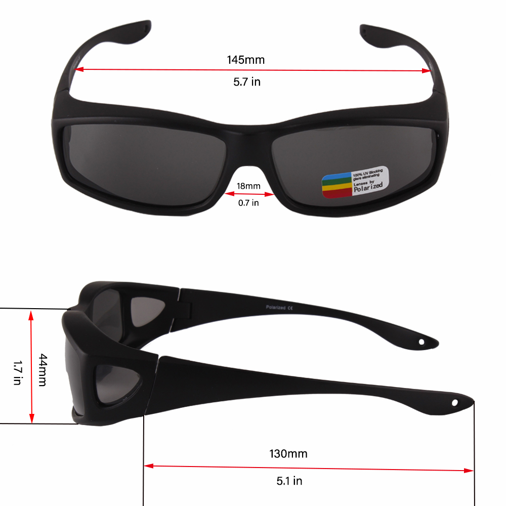 b92d30da5c Product description   Details. Function. Guangzhou Xunqi 0ptical Glasses  Factory