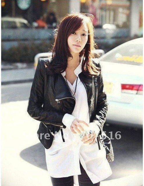 free shipping_ fur jacket,Outerwear & Coats, cool style jacket