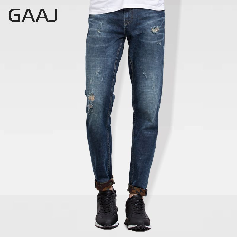 Online Get Cheap Jean Clothing Stores -Aliexpress.com | Alibaba Group