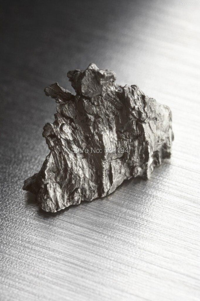 Erbium metal 50 grams 99.9% VACUUM PACKED pieces dysprosium metal 99 9% 5 grams 0 176 oz