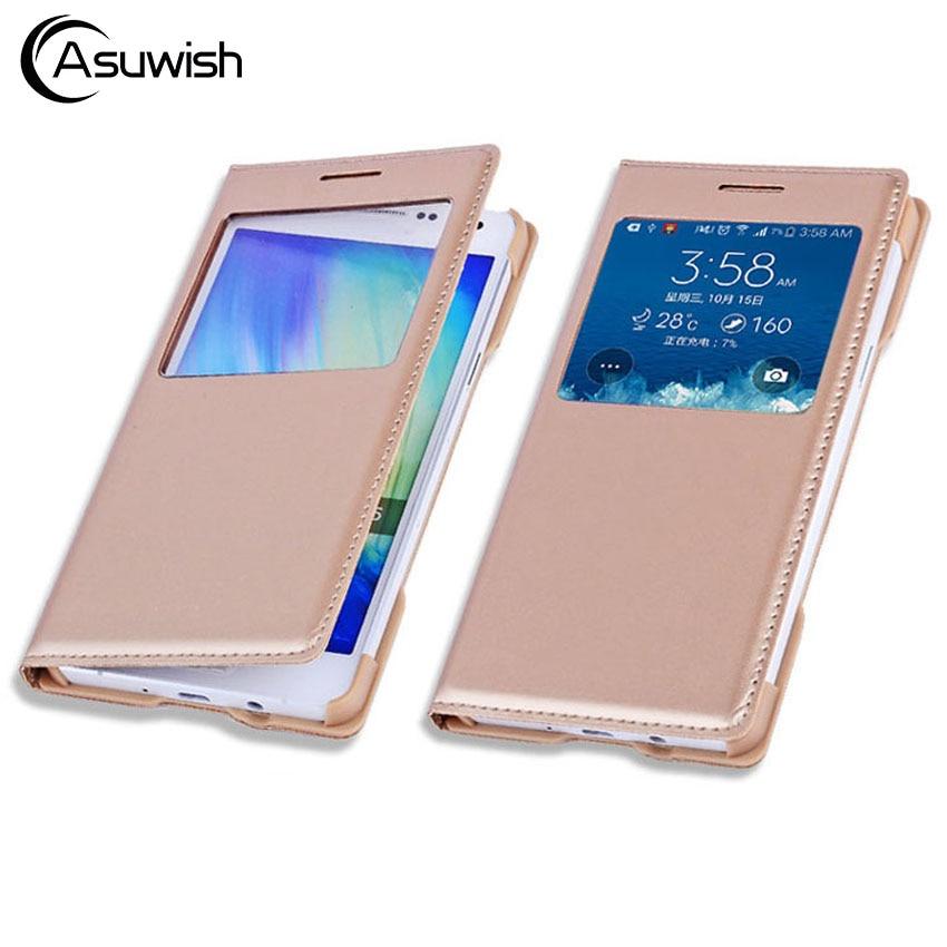 kepuch ultra-thin sparkle leather case shell hard case samsung