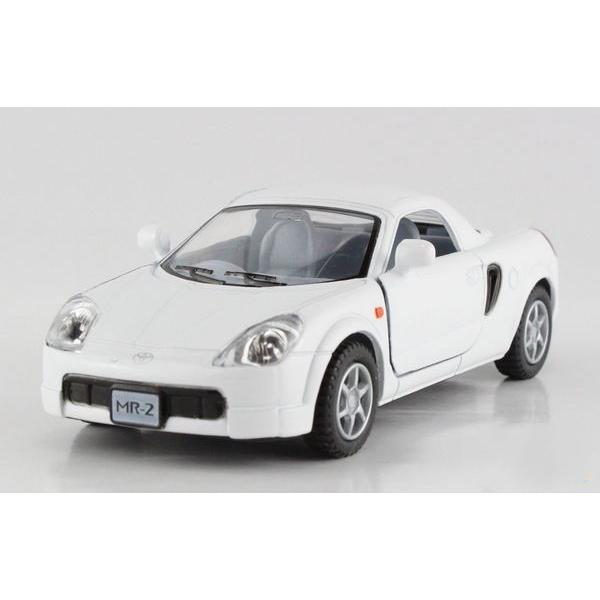 children kids kinsmart toyota mr2 model car 132 kt5026 5inch diecast metal alloy cars