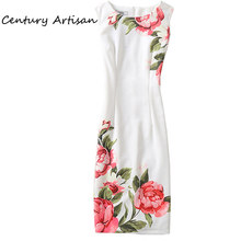 c35a15c75a Popular White Dress Winter Party-Buy Cheap White Dress Winter Party ...