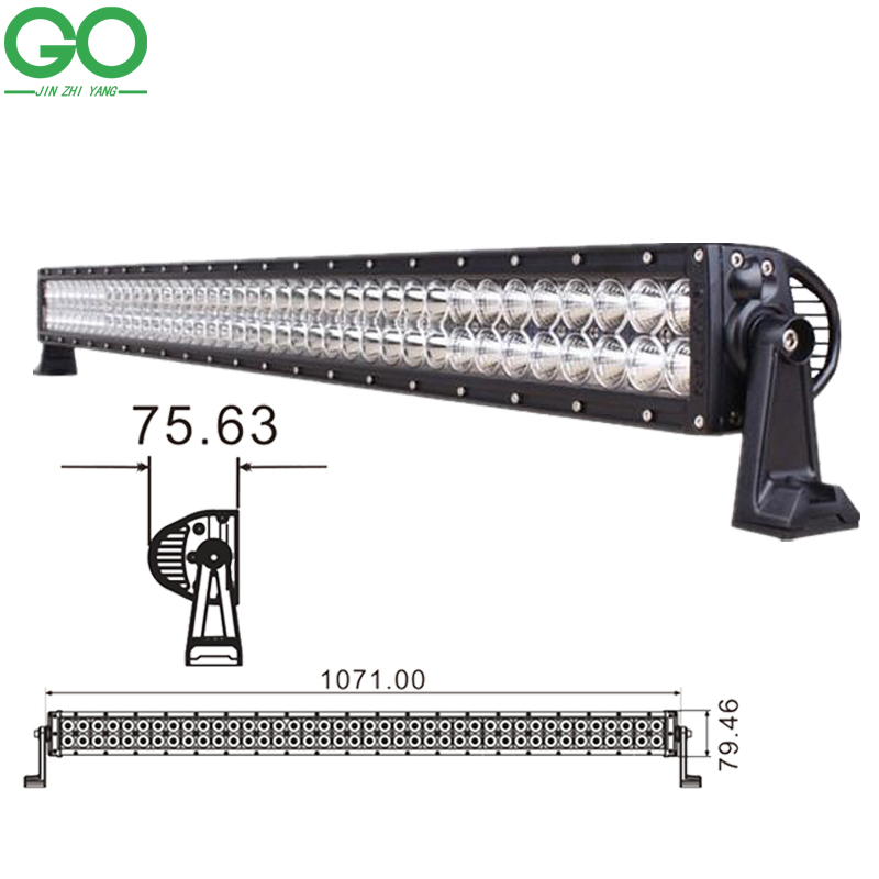 LED Work Light Bar 240W Offroad Boat Car Tractor Truck 4x4 4WD SUV ATV 12V 24V Spot Flood Combo Beam Strip Lights Factory Sale 12 inch shower head with arm 300 300 stainless steel head shower with ceiling shower arm top water saving rain shower