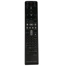 New Generic Remote Control AKB70877935 Fit For lg home theat