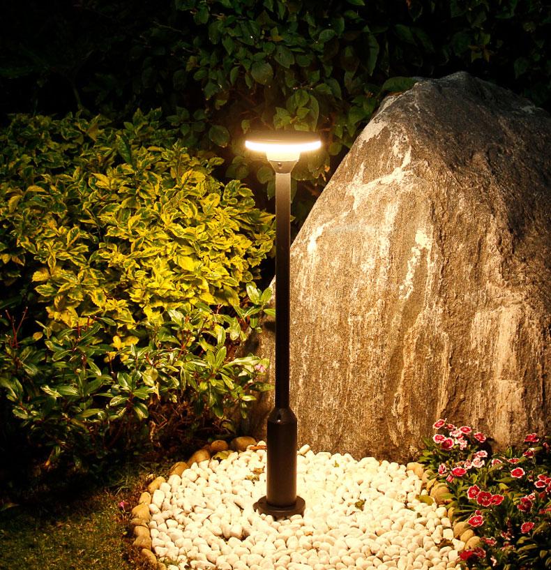 lawn-light-(7)