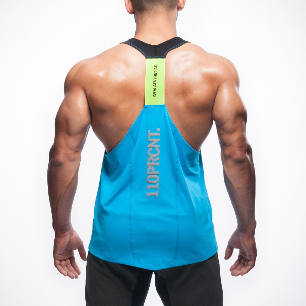 Our mens fitness top collection includes rib workout tanks, long sleeved pullovers, cut tank tops, t-shirts, rag tops, stingers, sleeveless hoodies and various other training essential tees. Pitbull Gym Clothing includes a variety of tanks and tees that are particularly designed to keep you at the top .