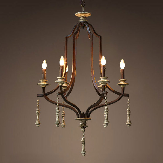 Nordic expression american french country vintage wrought nordic expression american french country vintage wrought iron lamps jarvis wood mozeypictures Image collections