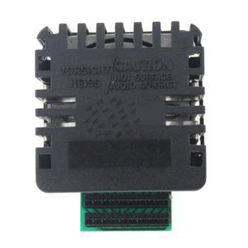original for STAR 5400TX AR2470 AR2470 AR5400II 5400TX NX600 printhead Needle print head