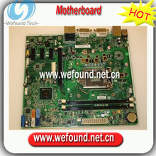 100% tested and 100% working For HP H-JOSHUA-H61-uATX H61 670960-001 Desktop Motherboard