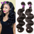 Cexxy Hair Malaysian Virgin Hair Body Wave 3/4 pcs Lot Cheap Human Malaysian Hair Extension Unprocessed Virgin Malaysian Hair