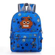 Waterproof Backpacks Kids