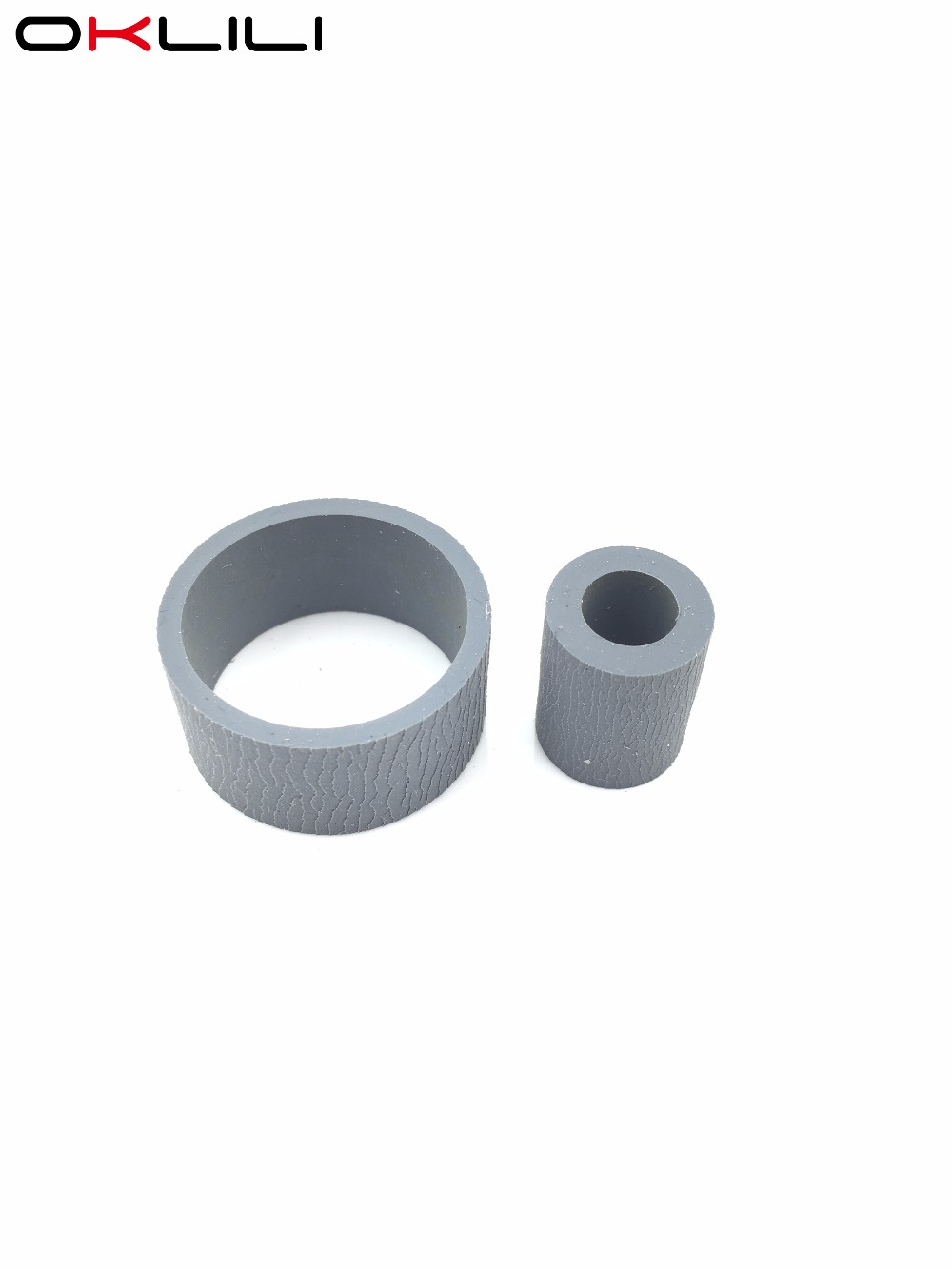 5X RETARD SUB PICK ASSY Feed Pickup Roller for Epson ME10 L110 L111 L120 L130 L210 L220 L211 L300 L301 L303 L310 L350 L351 L353 футболка женская insight feed me te rose dust