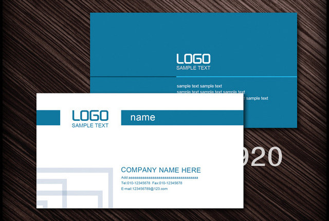 lot of 1000pcs high quanlity business card 300gsm name card art paper custom printed card laminate double side printing - How To Laminate Cards