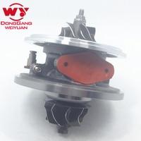Turbo for VW Golf IV 1.9 TDI GT1749V 454232 5011S 713673 454232 0002/6 core Cartridge charger CHRA 038253019N 038253019NX