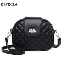 bd144f70e55 REPRCLA Hot Fashion Crossbody Bags for Women 2018 High Capacity 3 Layer  Shoulder Bag Handbag PU