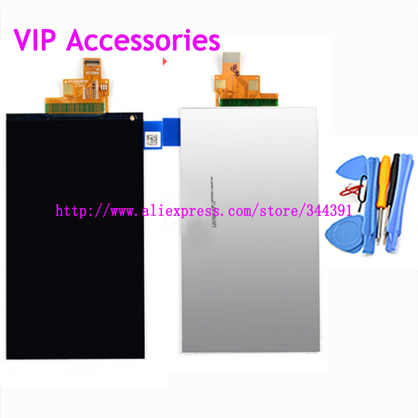 D690 Original Tested LCD For LG G3 Stylus D690N D690 LCD Screen Display Tools with Tracking